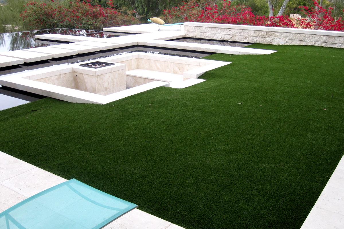 Modern Outdoor Designs Savon Pavers