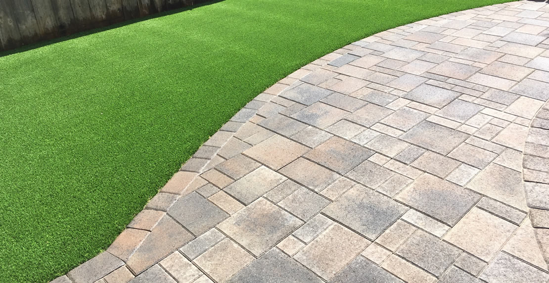 Turf_Pavers