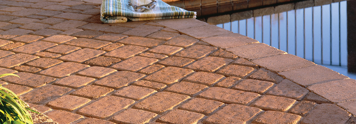 Savon Paver - Installation Experts in all Paver Materials in San Diego