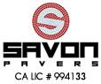 Savon Pavers