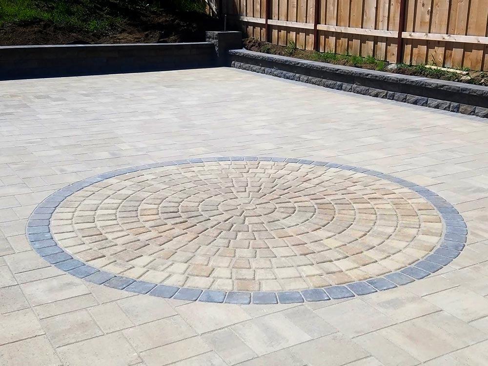 circular-pavers-san-diego