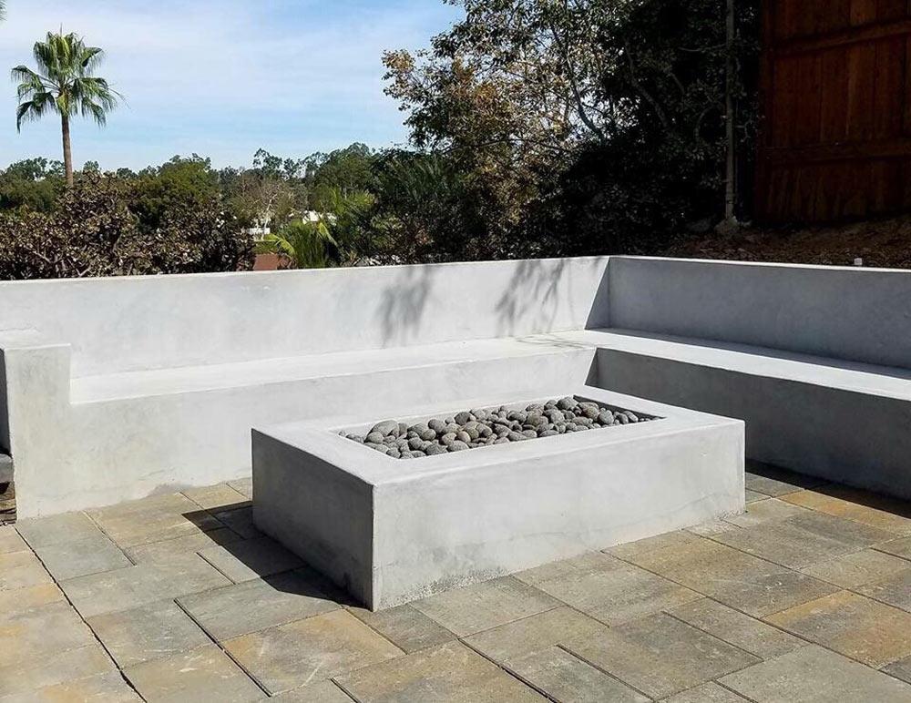 Modern Paver Patio Ideas | Savon Pavers Southern ... on Pavestone Patio Ideas id=39077