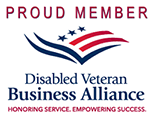 business alliance logo